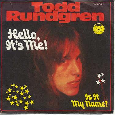 todd-rundgren_hello-itc2abs-me