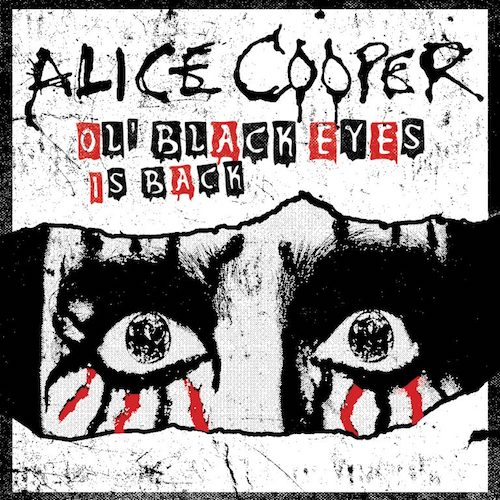 Alice Cooper Tour Dates 2020 Best Classic Bands | alice cooper 2020 tour Archives   Best