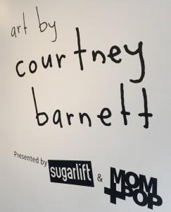 Barnett sign (crop)