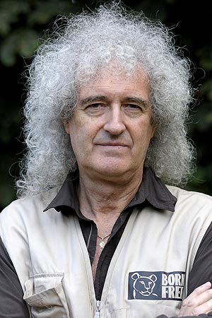 brian may twitterbrian may collaborations, brian may guitars, brian may twitter, brian may instagram, brian may another world, brian may treble booster, brian may collaborations vol.1, brian may the founder of the legendary, brian may & kerry ellis, brian may i despise the lottery, brian may last horizon, brian may furia, brian may resurrection, brian may interview, brian may solo, brian may live, brian may discography, brian may 2017 collaborations, brian may dream of thee, brian may quotes