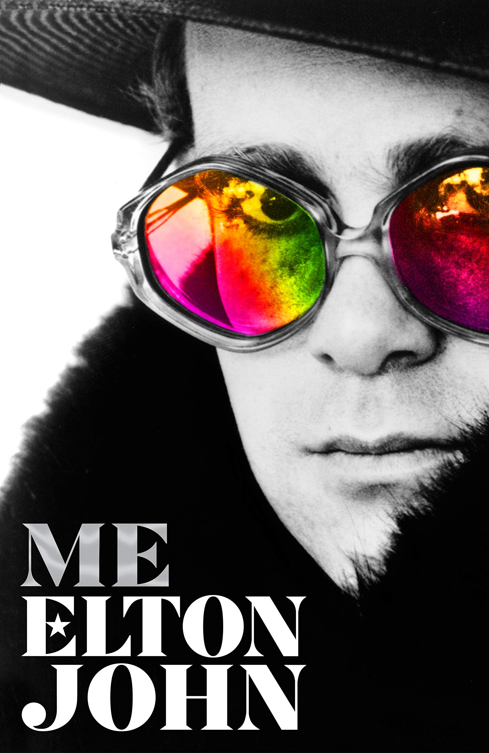 Image result for me elton john biography