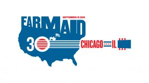 Farm_Aid_30-Concert_Logo_RGB_Chicago-white_background-1024x576