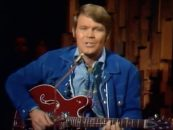 Glen Campbell 'The Legacy' Box Set Review