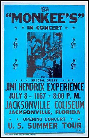 Hendrix-Monkees1