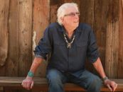 John Mayall: 'Time For Me To Hang Up My Road Shoes'
