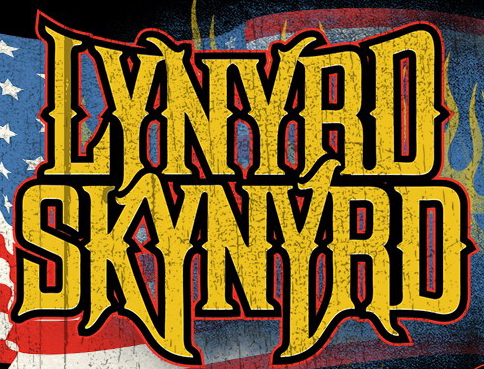 Lynyrd Skynyrd Tour 2020.Lynyrd Skynyrd Sets 2020 Dates For Farewell Tour Best