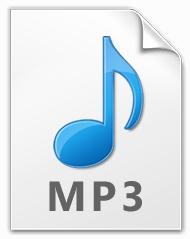 MP3-Symbol-Beaver-on-the-Beats