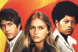 May 11, 2019: Actress Peggy Lipton of TV's 'Mod Squad' Dies