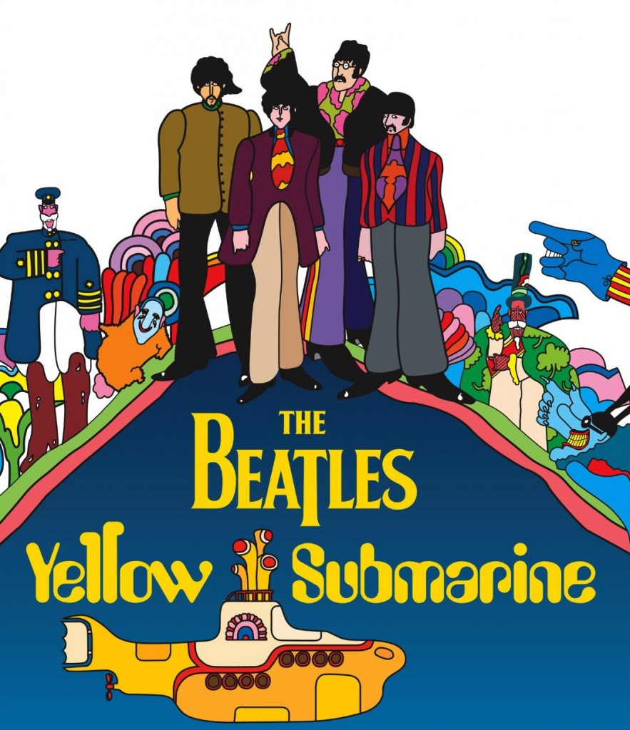Yellow-submarine-poster (crop)
