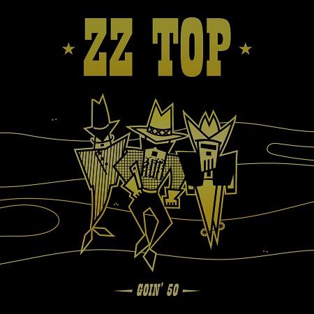 Zz top tour dates
