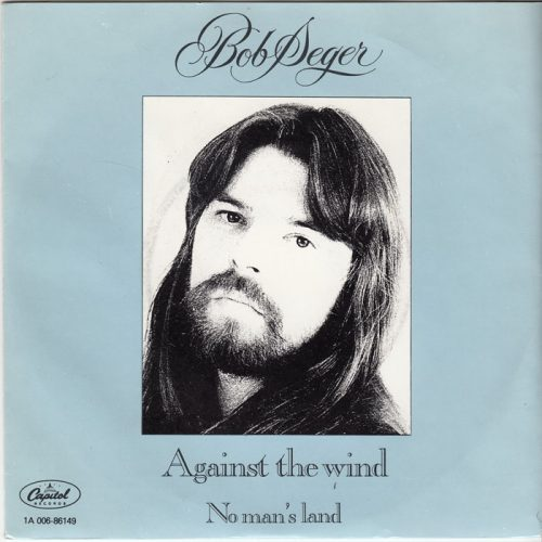 bob-seger-against-the-wind-capitol-3