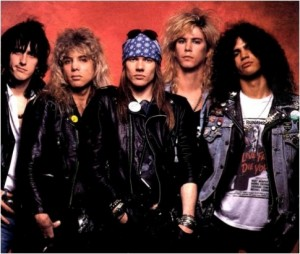 guns_n_roses_2_color