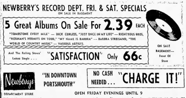 portsmouth+herald+june+3+1965