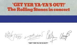 signatures-closeup-600-yayas-30b1cbde7cbf642e2e3278dca89f7934