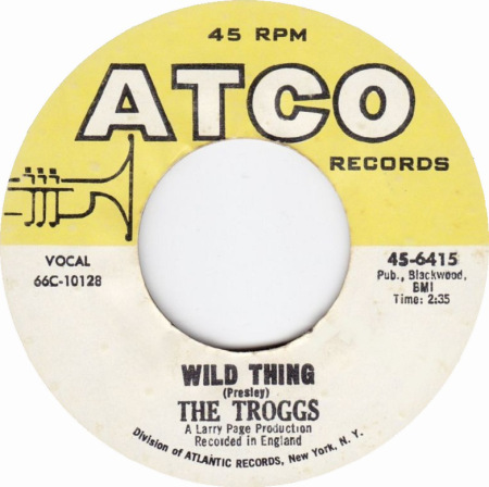 !the-troggs-wild-thing-atco