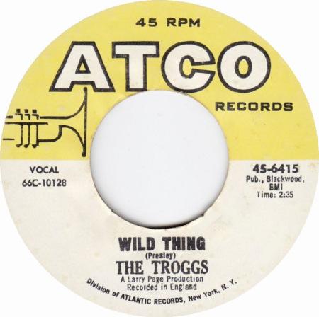 !the-troggs-wild-thing-atco