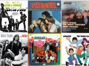Top Radio Hits 1967: Look Back