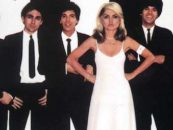 Blondie's 'Parallel Lines': An International Smash