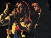 Cheap Trick's Rise: The Inside Story