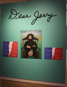 Dear Jerry 1
