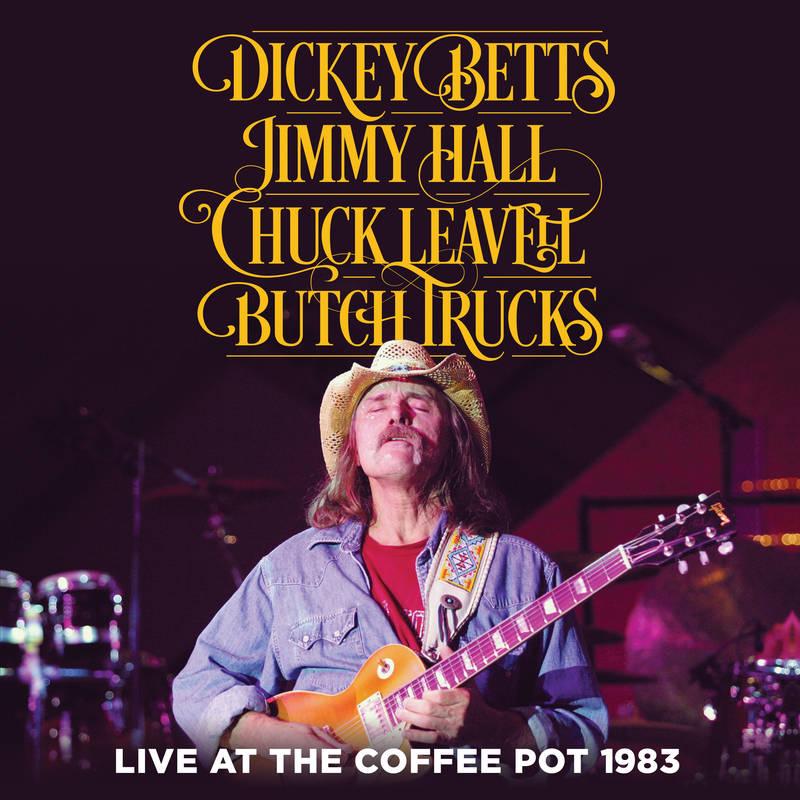 dickey-betts-live-1983