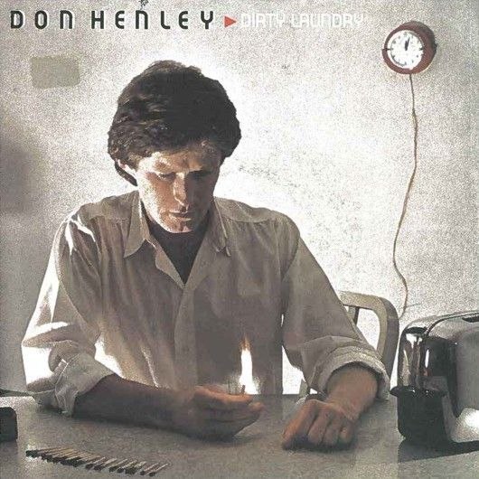 Don-Henley-image-don-henley-36687945-530-530