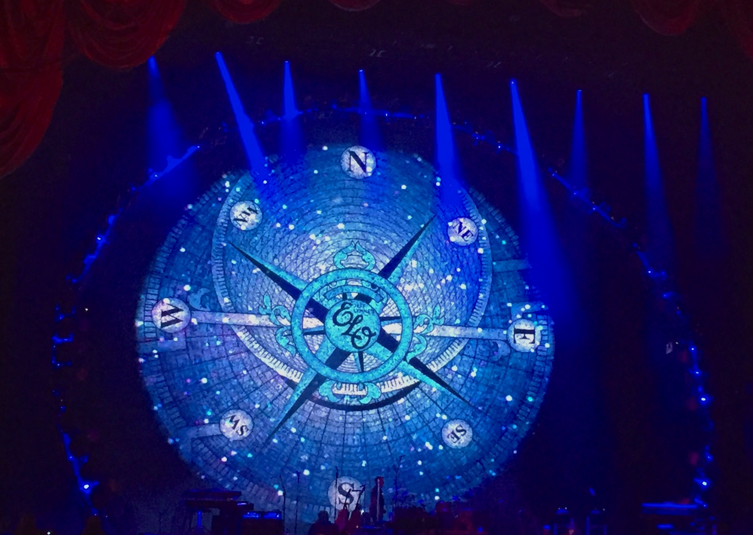 jeff lynne elo-logo-radio city-9-16-4