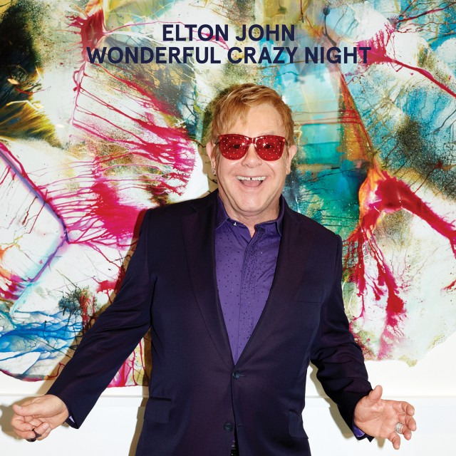 Elton-John-Wonderful-Crazy-Night-640x6401
