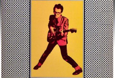 Elvis Costello's 1977 US Launch: The Inside Story