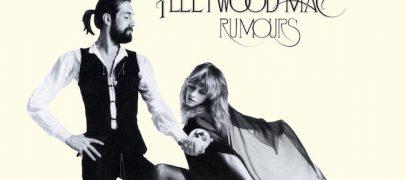 Radio Hits in February 1977: Look Back