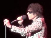J. Geils Band Rocks Hometown Crowd: 2015