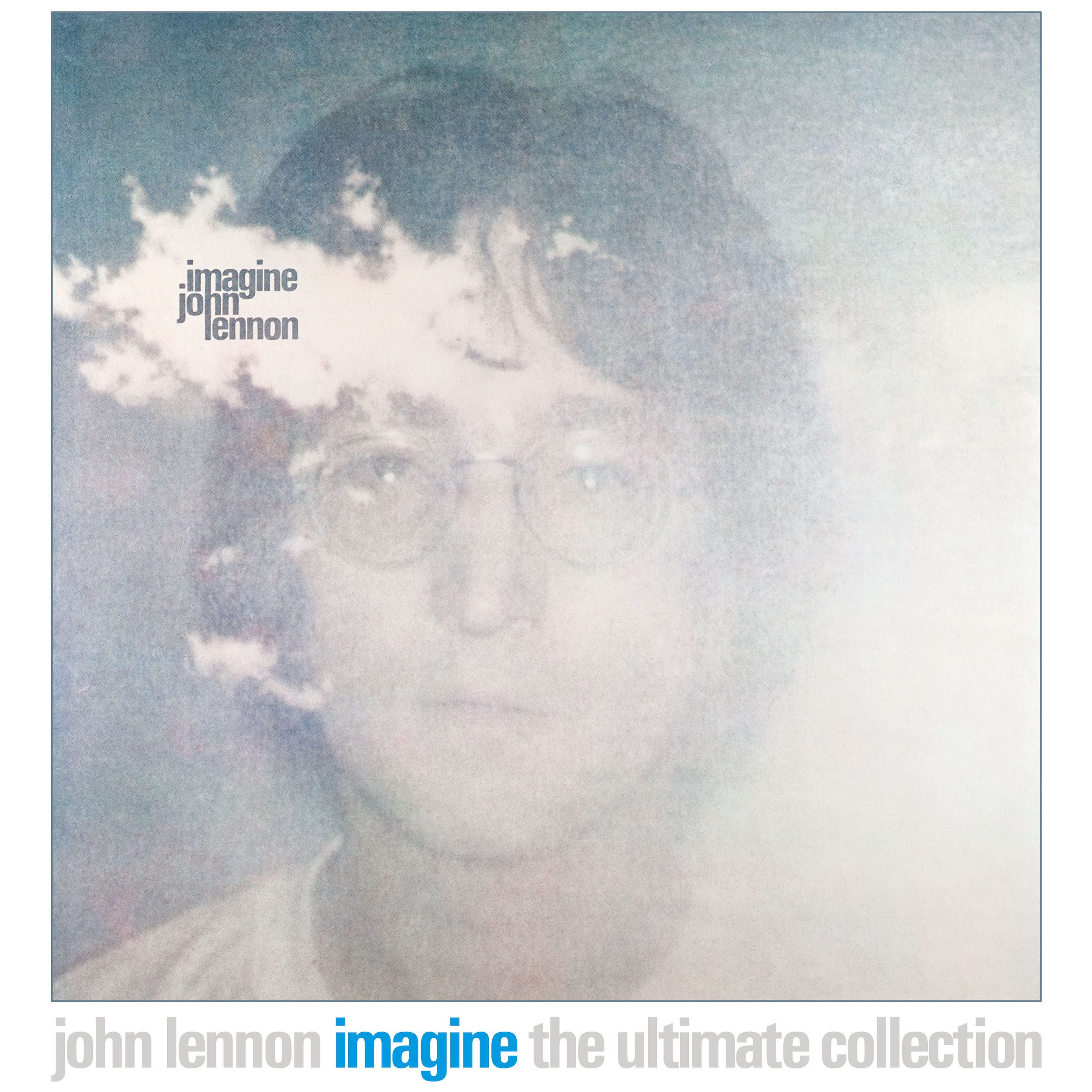 John Lennon\'s \'Imagine Ultimate Collection\': Review | Best Classic Bands