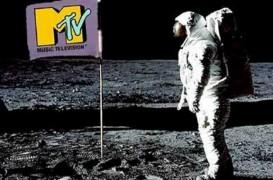 'I Want My MTV' Promo Spots