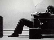 Remember the Maxell 'Blown-Away Guy'?