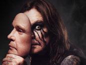 Ozzy Osbourne (Finally) Moves Tour, to 2022