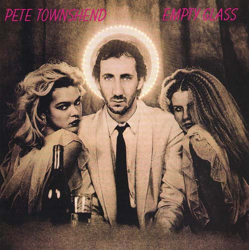 Pete_Townshend_-_Empty_Glass