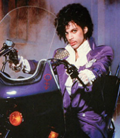 New Prince 'Purple Rain' Previously Unreleased Cut | Best Classic Bands