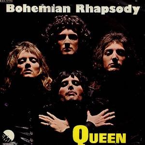 Queen-Bohemian-Rhapsody-114937_7585