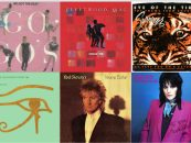 Top Radio Hits in 1982: Look Back