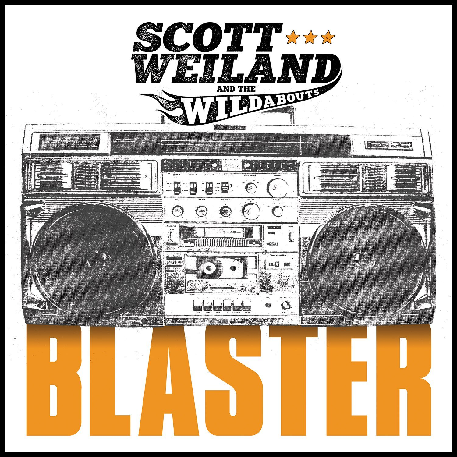 scott-weiland-the-wildabouts