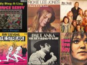 11 Surprising 1970s Radio Hits (Part 2)