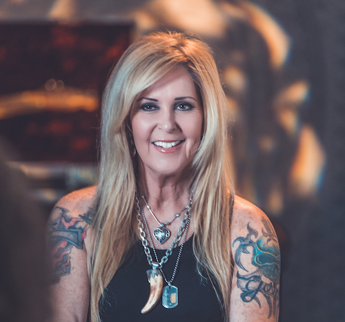 Best Classic Bands | lita ford runaways Archives - Best