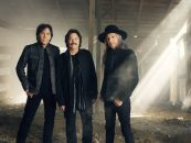 Doobie Brothers Interview: Rockin' Down the Highway