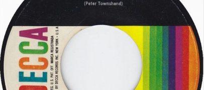 Radio Hits in November 1967: Look Back