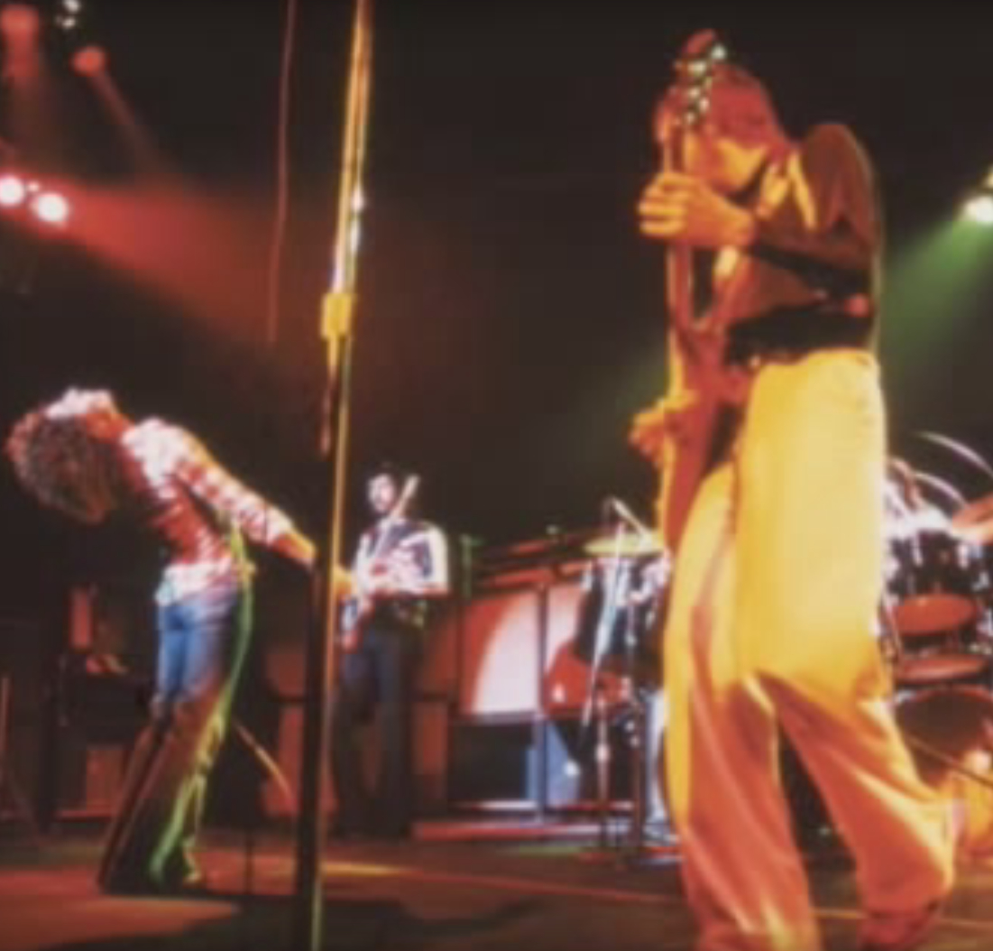 10 Great Classic Rock Live Bootlegs | Best Classic Bands