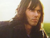 Session Superstar Nicky Hopkins