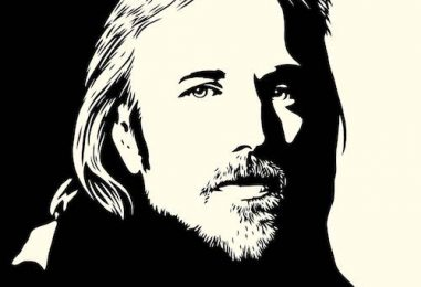 Tom Petty 'An American Treasure' Box Set: Details