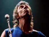 Tom Scholz Talks Influences, Boston Lead Singers
