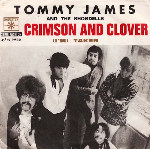 Alone Now with Tommy James: A Revealing Interview   Best Classic Bands