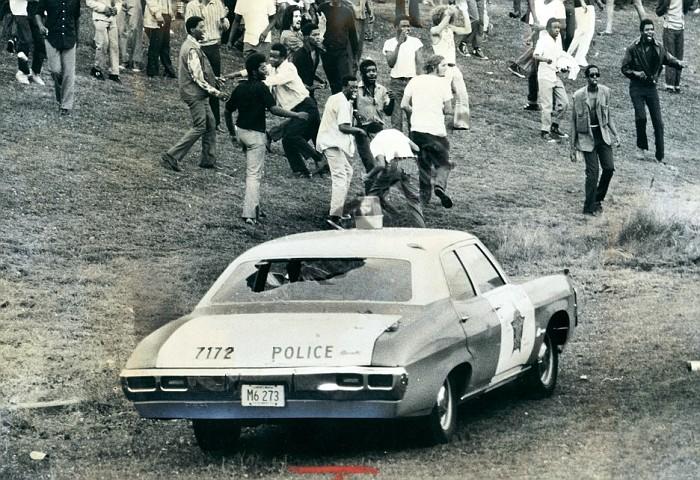 a1969chevyriot-vi